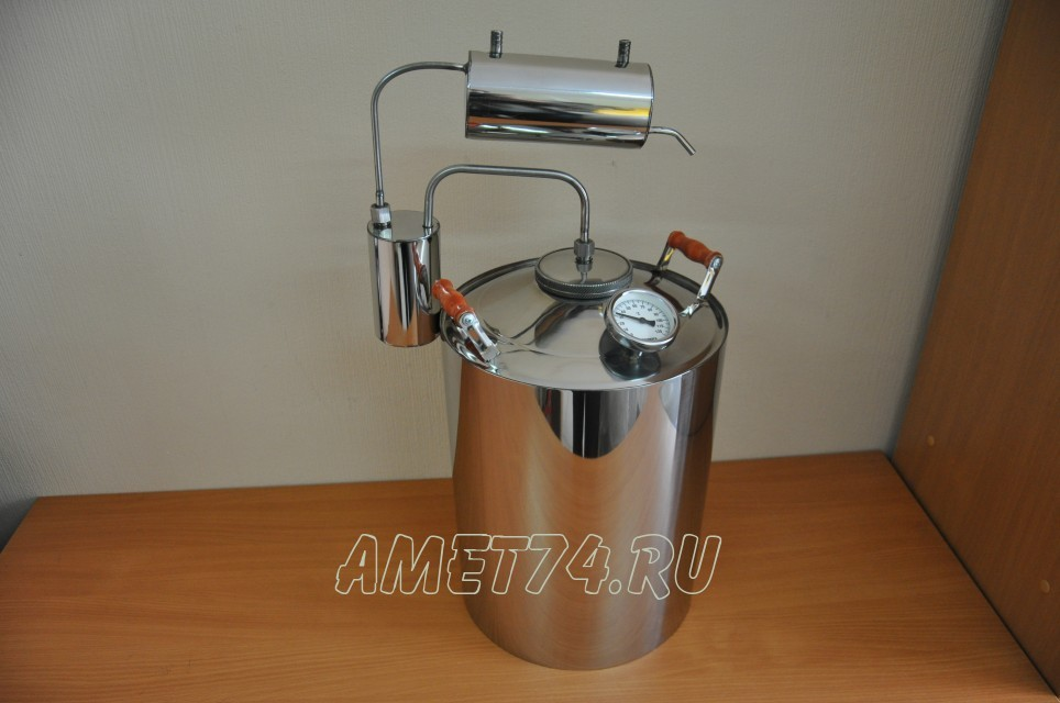 Амет самогонный аппарат самогонный аппарат ручной работы