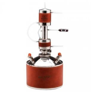 Магарыч самогонный аппарат челябинск самогонный аппарат с сухопарником цены